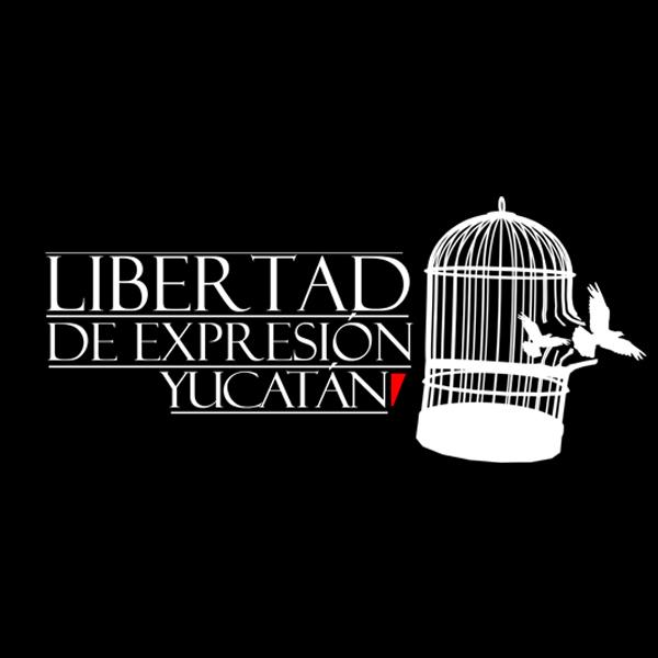Libertad de Expresión Yucatán (LEY)